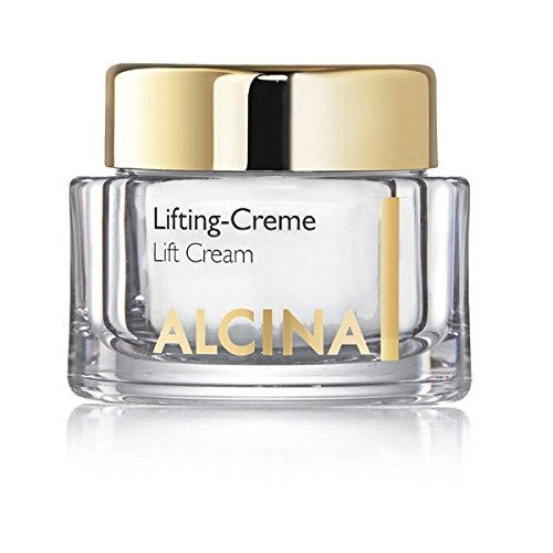 Alcina Lifting-Creme 50 ml