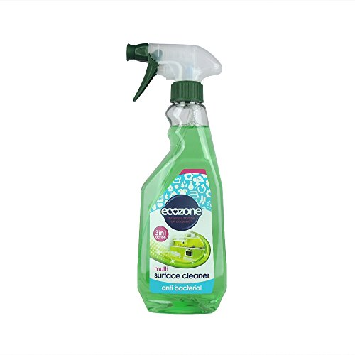 ecozone-3-in-1-multi-surface-cleaner-anti-bacterial-500ml-case-of-12