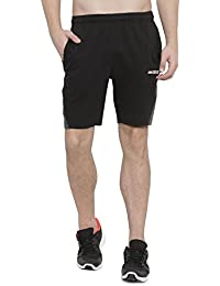 2GO Active Shorts