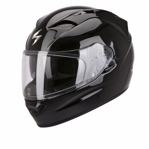 Scorpion - Casco de moto EXO-1200Air