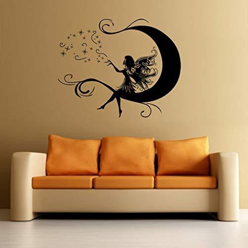 Yallylunn Decorative Painting Bedroomliving Room Tv Wall Decoration Wall Stickers Mural Stereo Wandaufkleber Einzigartig SchmüCken Stereo Wandtattoo Papier