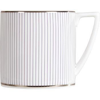 wedgwood-jasper-conran-pinstripe-mini-mug-029l