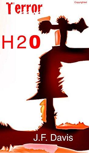 Terror H20 (English Edition) eBook: J.F. Davis: Amazon.es: Tienda ...