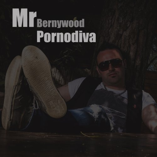Pornodiva von mr bernywood bei amazon music - Porno diva video ...