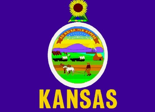 kansas-flag-of-kansas-guest-book-special-gifts-825x-6-diary-journal-notebook-100-pages