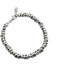 My Silver Bracciale Argento Sterling 925