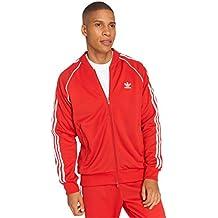großer Verkauf Kundschaft zuerst neuartiger Stil Suchergebnis auf Amazon.de für: Trainingsanzug Retro Adidas