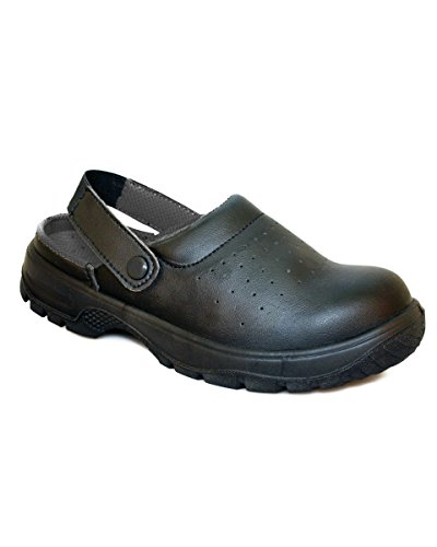dennys-dk41-mens-safeway-safety-sandal-black-47