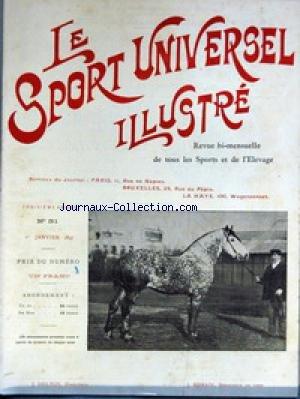 sport-universel-illustre-le-no-31-du-01-01-1897-equipage-de-crawhez-avant-lachasse