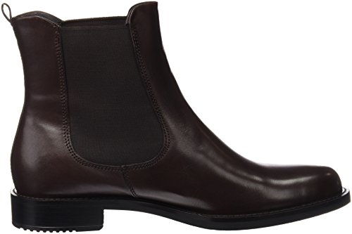 Ecco Damen Shape 25 Chelsea Boots Braun (Mink1014)