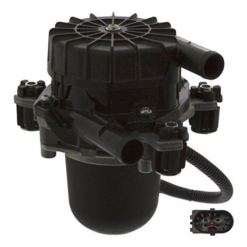 febi bilstein 44500 Sekundärluftpumpe Luft-gebläse-motor