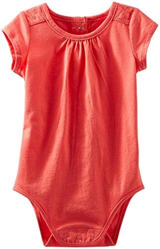 oshkosh-bgosh-baby-girls-bodysuit-baby-orange-6-months