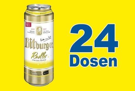bitburger-radler-24-x-05l-dose