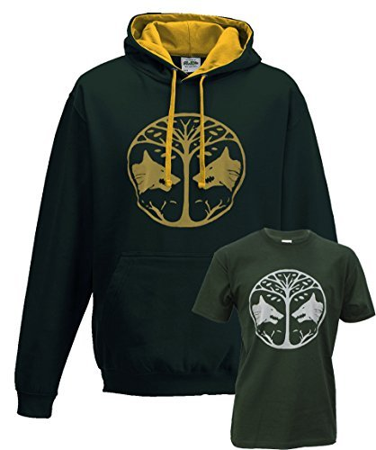 new-mens-destiny-iron-banner-t-shirt-and-hoodie-xbox-ps4-size-s-m-l-xl-xxl-small