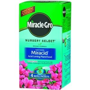 scotts-miracle-gro-miracid-acid-loving-plant-food-30-10-10-formula-4-lb