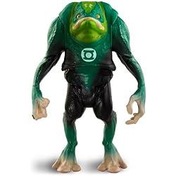 Green Lantern Movie 4 Inch Action Figure GL 05 Green Man