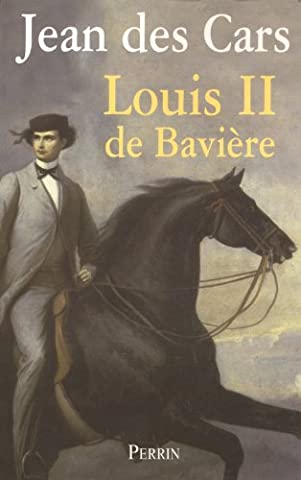 Louis II de