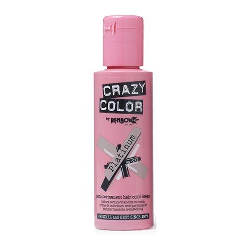 renbow-crazy-color-semi-permanent-hair-color-dye-platinum-028-100-ml-1er-pack-1-x-115-g