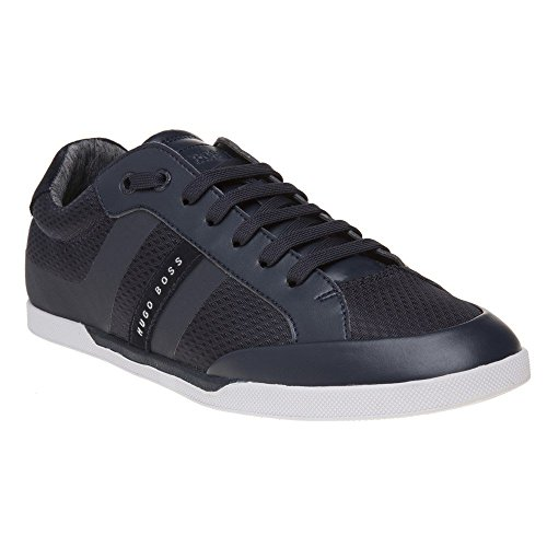 BOSS Shuttle_Tenn_Tech, Sneakers Basses Homme