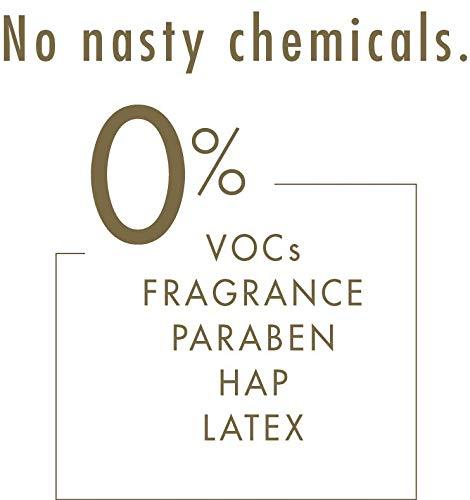 NATY by Nature Babycare 8178358B Eco by Naty Premium Bio-Windeln für empfindliche Haut, Größe 1, 2-5kg, 4 Packungen à 25 Stück (100 Stück insgesamt), weiß - 4
