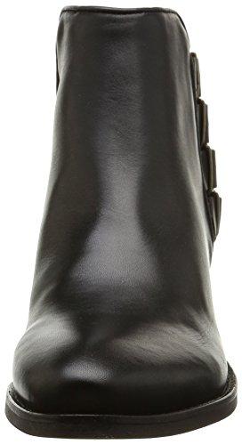 Pastelle - Ely, Stivali Donna Nero (nero)