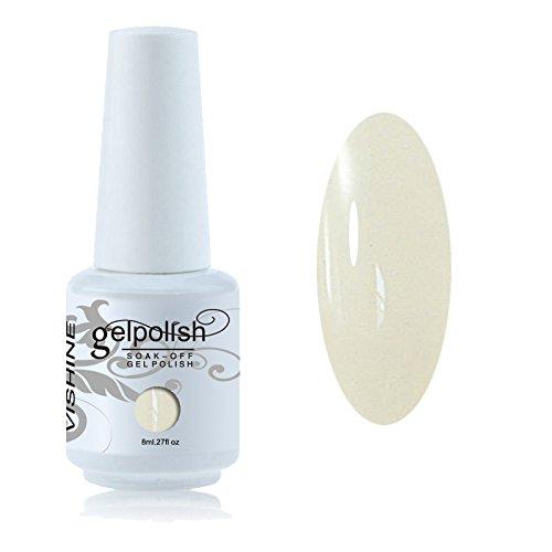 vishine-vernis-a-ongles-8ml-semi-permanent-gelpolish-soak-off-uv-led-manucure-vernis-gels-rose-trans