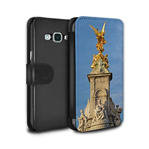 stuff4-coque-etui-housse-cuir-pu-case-cover-pour-samsung-galaxy-j3-victoria-commemorative-design-sit