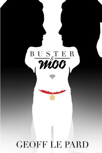 Buster & Moo