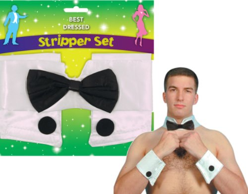 mannlichen-stripper-set-handfesseln-fliege-kostumfest-henne-junggeselleninabschied-spass-u36365