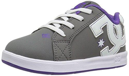 dc-toddlers-court-graffik-elastic-ul-lowtop-shoes-uk-4-toddler-uk-grey-white