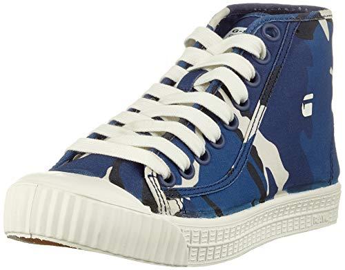 star dans le G SaveMoney Amazon footwear es prix meilleur WrBEQdCeox