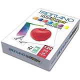 Fabriano - carta (120 g / m2, A4), Colore: Bianco