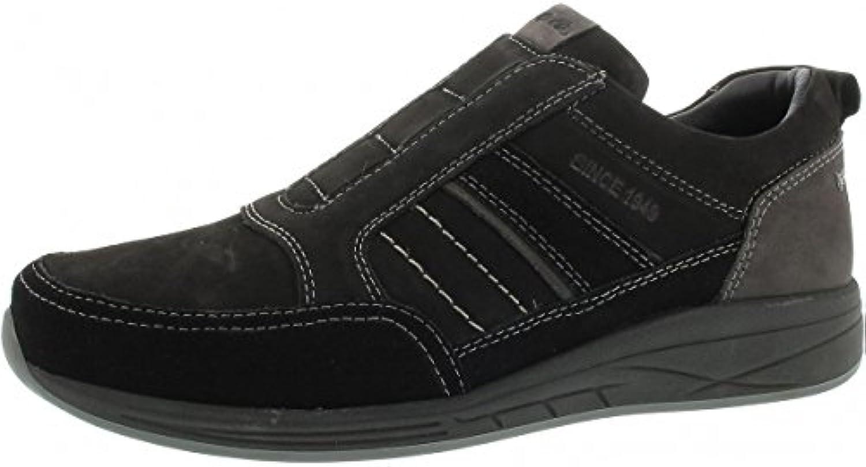 ara Mocasines Para Hombre  Zapatos de moda en línea Obtenga el mejor descuento de venta caliente-Descuento más grande