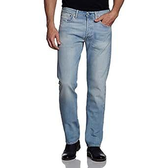 Levi's Homme 751Standard Fit Jeans -  - W31