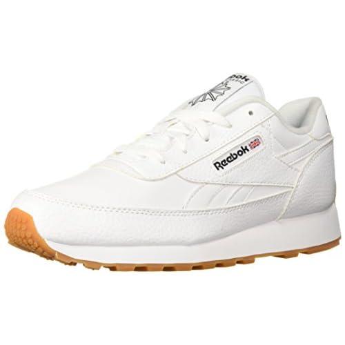 41kfHQjXQoL. SS500  - Reebok Men's Classic Renaissance Fashion Sneaker