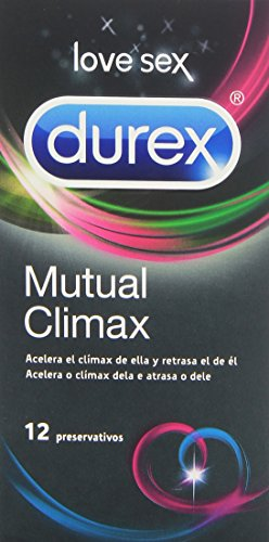 durex-climax-orgasmic-boite-de-12-preservatifs-nervures-et-a-effet-retardateur-ideal-pour-un-plaisir