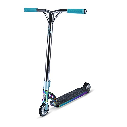 madd-gear-205-651-vx7-limited-edition-team-scooter-oil-slick