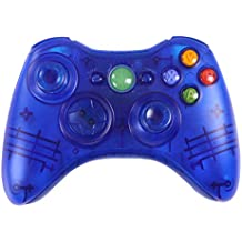 HDE Replacement Xbox 360Controller Shell Cover & Buttons