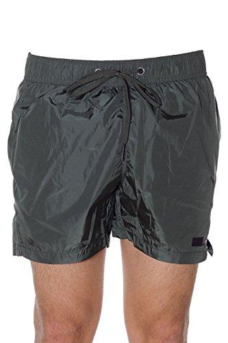Zoom IMG-3 rrd pantaloncino da mare uomo