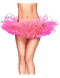 Buenos Ninos Sexy Women Tutu Skirt Boutique Ballerina Tulle Tutu Ballet Dance Tutu Dress