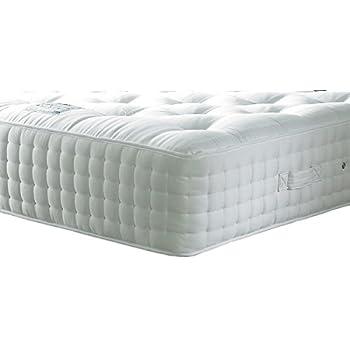 this item relyon mattress royal ortho supreme luxury firmer feel uk kingsize 150 x 200 cm - Ortho Mattress