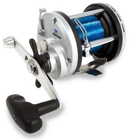 mare-mulinello-da-pesca-lineaeffe-jd300-mulinello-a-tamburo-rotante-con-227-kg-filo