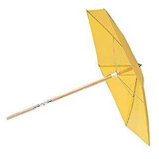 Allegro Industries 9403-01 Economy Umbrella
