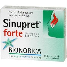 bionorica-sinupret-forte-sinus-congestation-2x20-tabs-pack-40-tabs