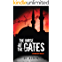 THE HORSE AT THE GATES: An Assassination Thriller