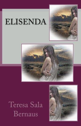 Elisenda por Teresa Sala Bernaus