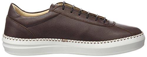 Art Herren 1340 Memphis Tibidabo Sneakers Braun (Brown)
