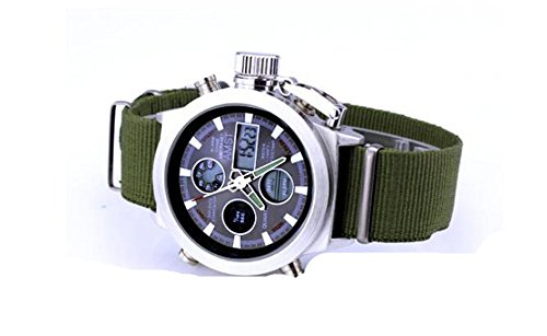 enjoy-watch-automatic-chronograph-waterproof-sport-watch-for-summer-holidays-beach-sports-mountain-c