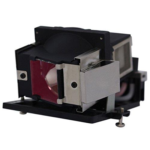 lutema LG ebt43485101-p03Ersatz DLP/LCD Cinema Projektorlampe–Schwarz/Grau (Proyector De Video Lg)