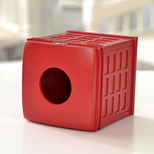 lpkone-cuadro-individuales-cuadro-de-toallas-de-papel-el-salon-mesa-de-cafe-desktop-rollo-de-papel-h